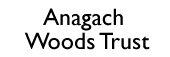 Anagach Woods Trust.jpg