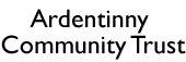 Ardentinny Community Trust.jpg