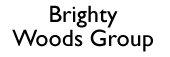 Brighty Woods Group.jpg