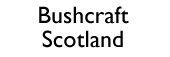 Bushcraft Scotland.jpg