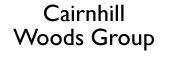 Cairnhill Woods Group.jpg