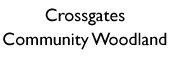 Crossgates Community Woodland.jpg