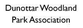 Dunottar Woodland Park Association.jpg