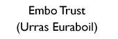 Embo Trust.jpg