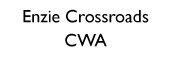 Enzie Crossroads CWA.jpg