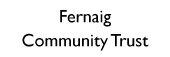 Fernaig Community trust.jpg