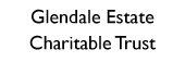 Glendale Estate Charitable Trust.jpg