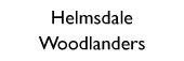 Helmsdale Woodlanders.jpg