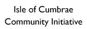 Isle of Cumbrae.jpg