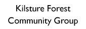 Kilsture Forest Community Group.jpg