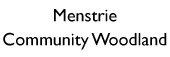 Menstrie CW.jpg