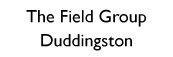 The Field Group Duddingston.jpg