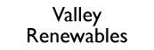 Valley Renewables.jpg