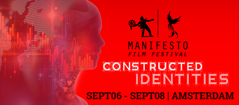 Manifesto_Constructed01.png