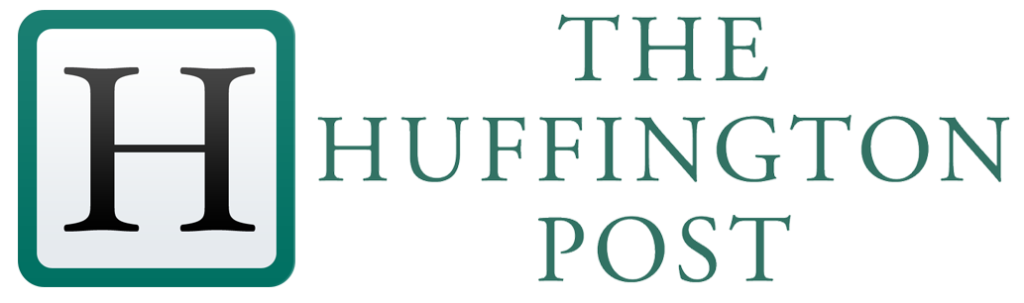 huffingtonpost-1024x303.png