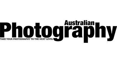 AustralianPhotographyMag-400px.jpg