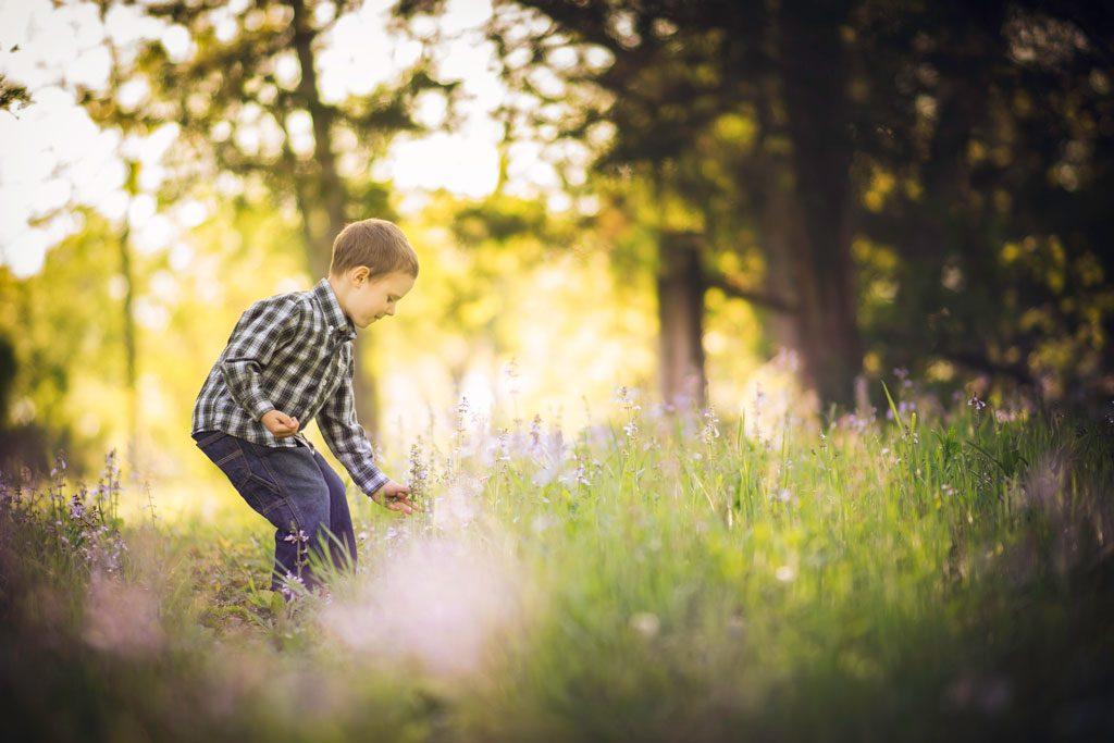 boy-picking-flowers-1024x683.jpg