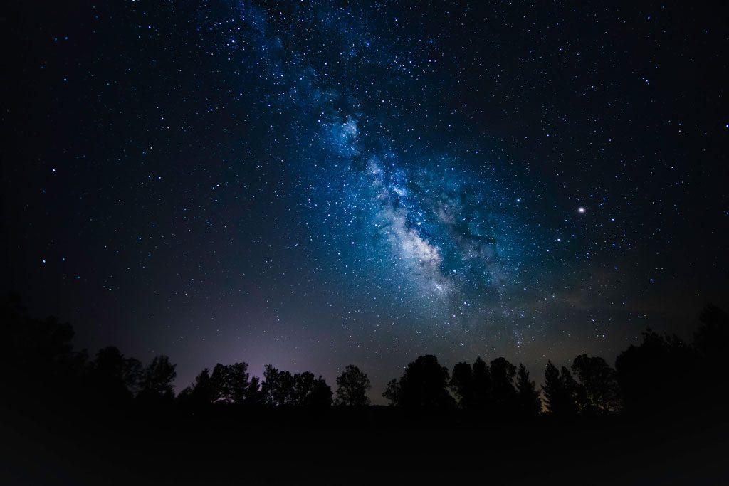 galaxy-1024x683.jpg