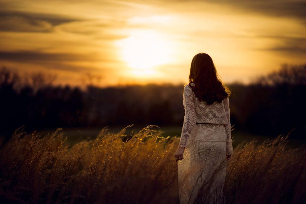girl-watching-the-sunset.jpg