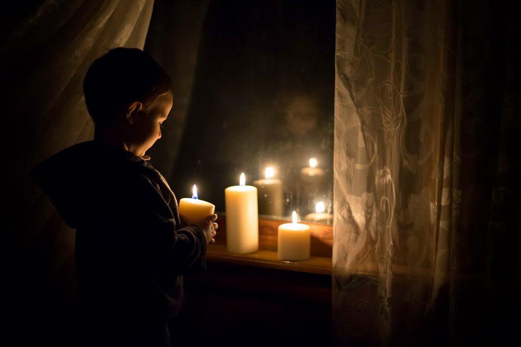 little-boy-holding-a-candle-1024x683.jpg