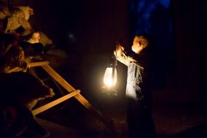 little-boy-with-lantern-1-300x200.jpg
