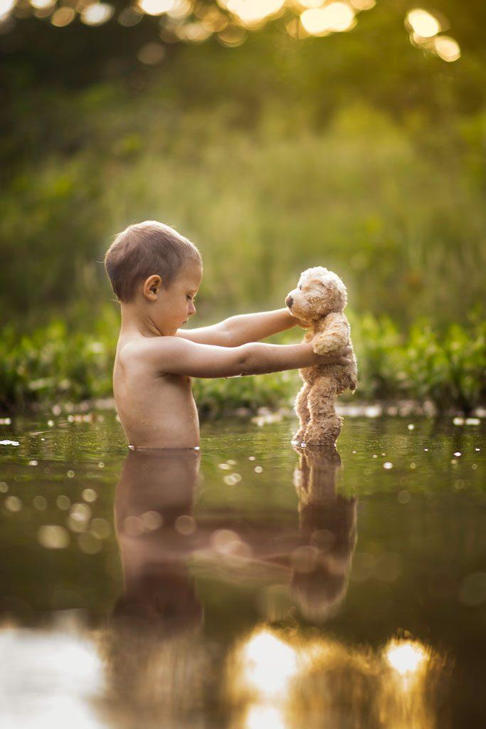 little-boy-with-teddy-in-the-water-683x1024.jpg