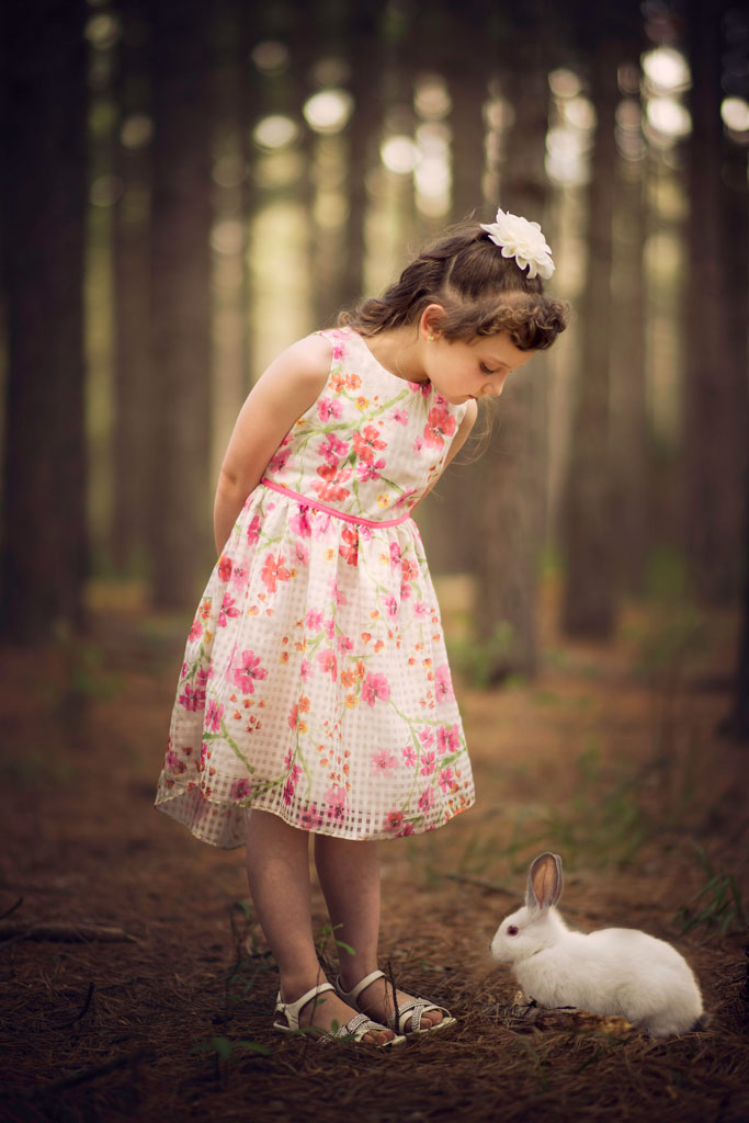 little-girl-and-bunny.jpg
