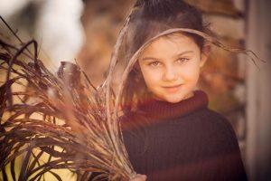 little-girl-portrait-300x200.jpg