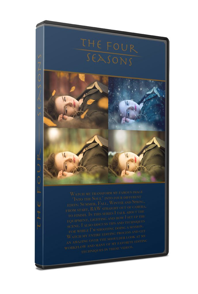the-four-seasons-dvd-cover-688x1024.jpg