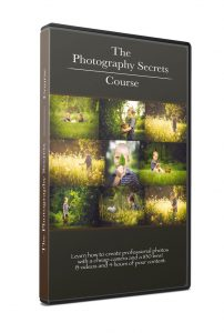 The-Photography-Secrets-Course-dvd-cover-202x300.jpg