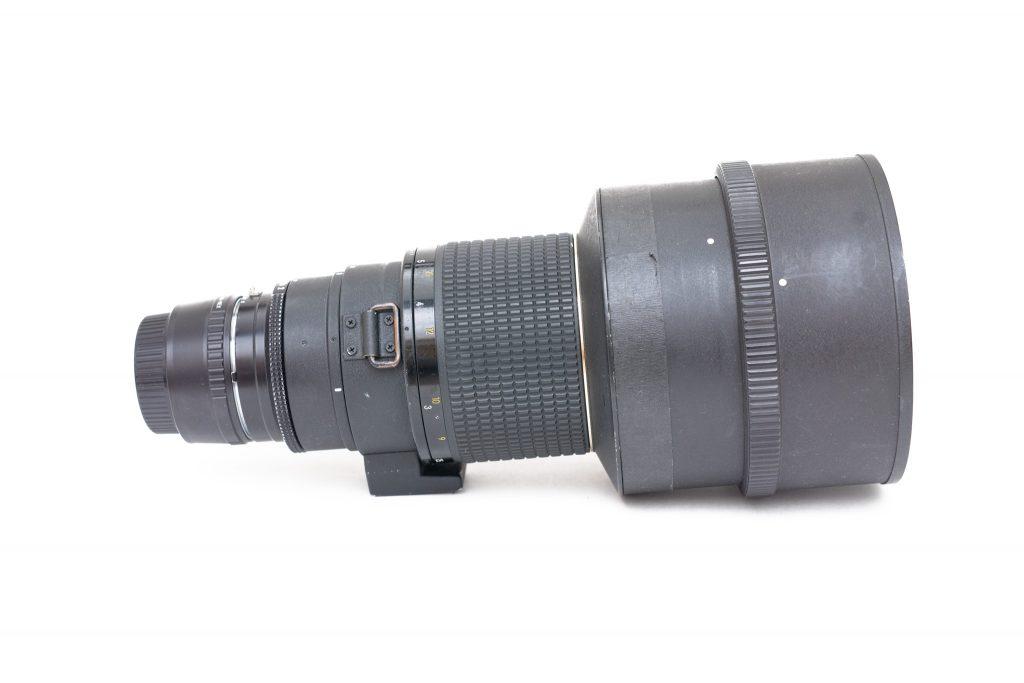 DSC05303-copy-1024x683.jpg