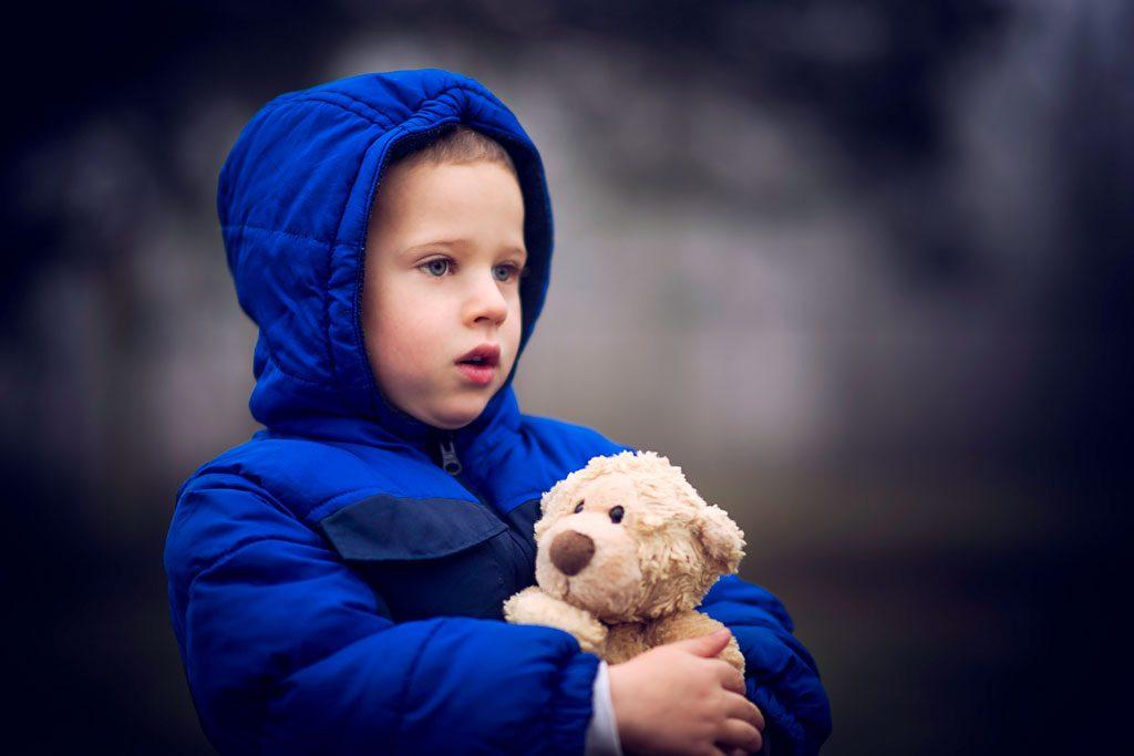 little-boy-in-blue-1024x683.jpg