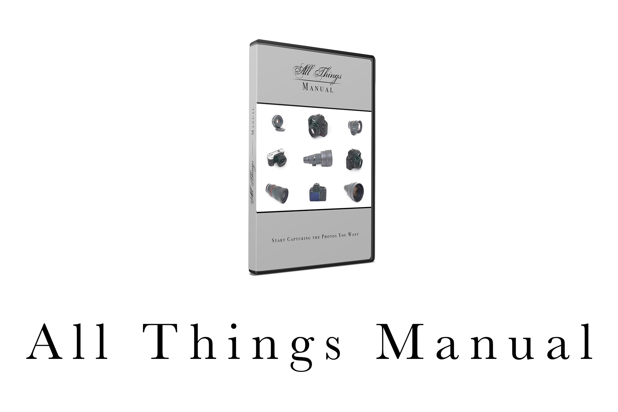 All-Things-Manual.jpg