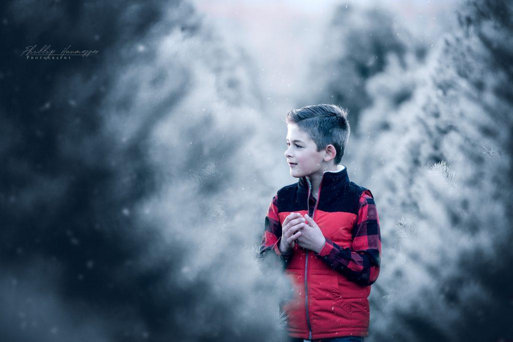 Let-it-Snow-1-1024x683.jpg