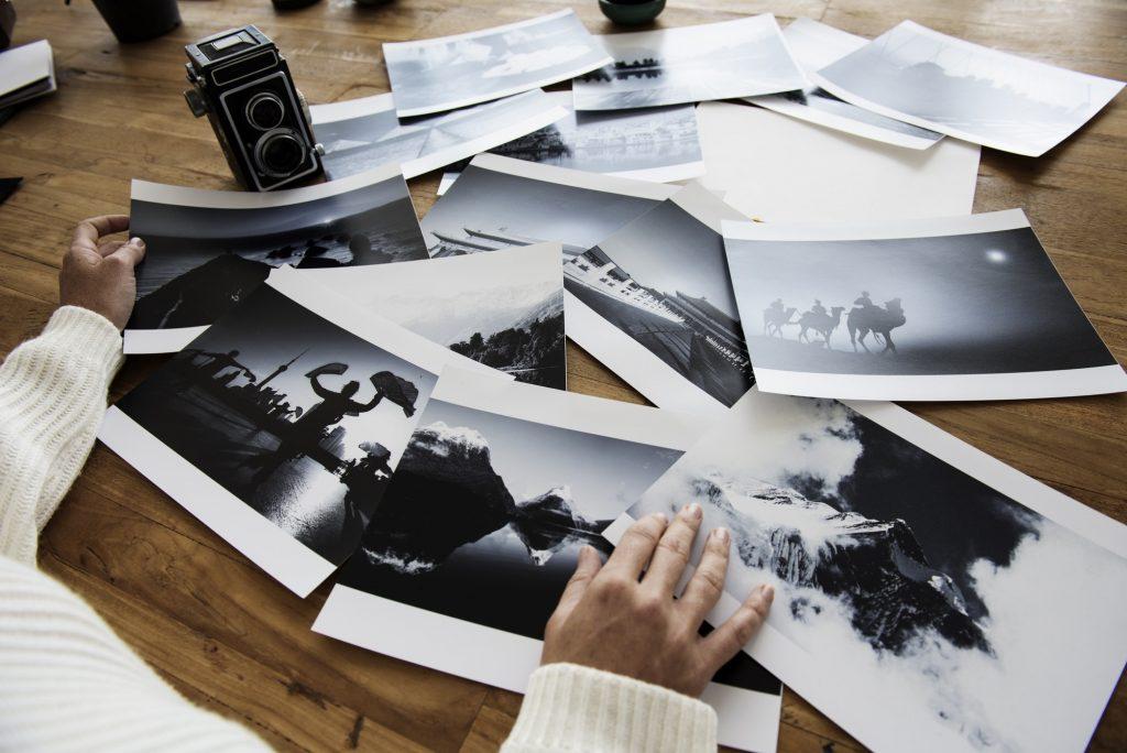 Photography Photograph Camera Creative Inspirational