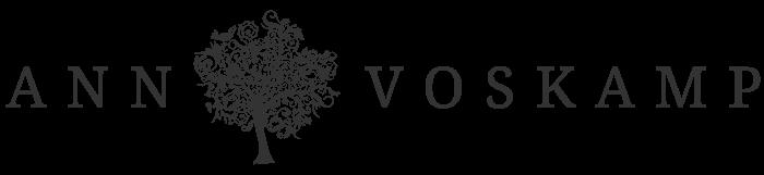 annvoskamp-logo.png