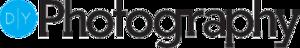 diyphotography-logo.png