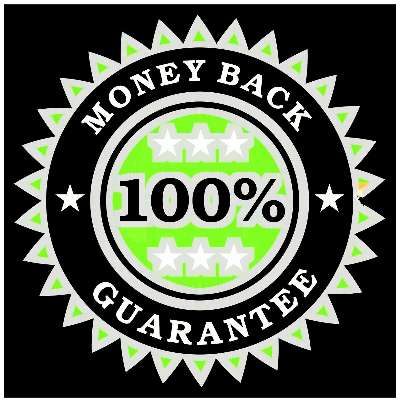 money-1211412_1280 copy.png