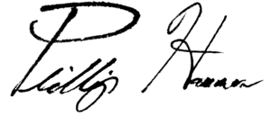 Signiture Logo cropped black.png