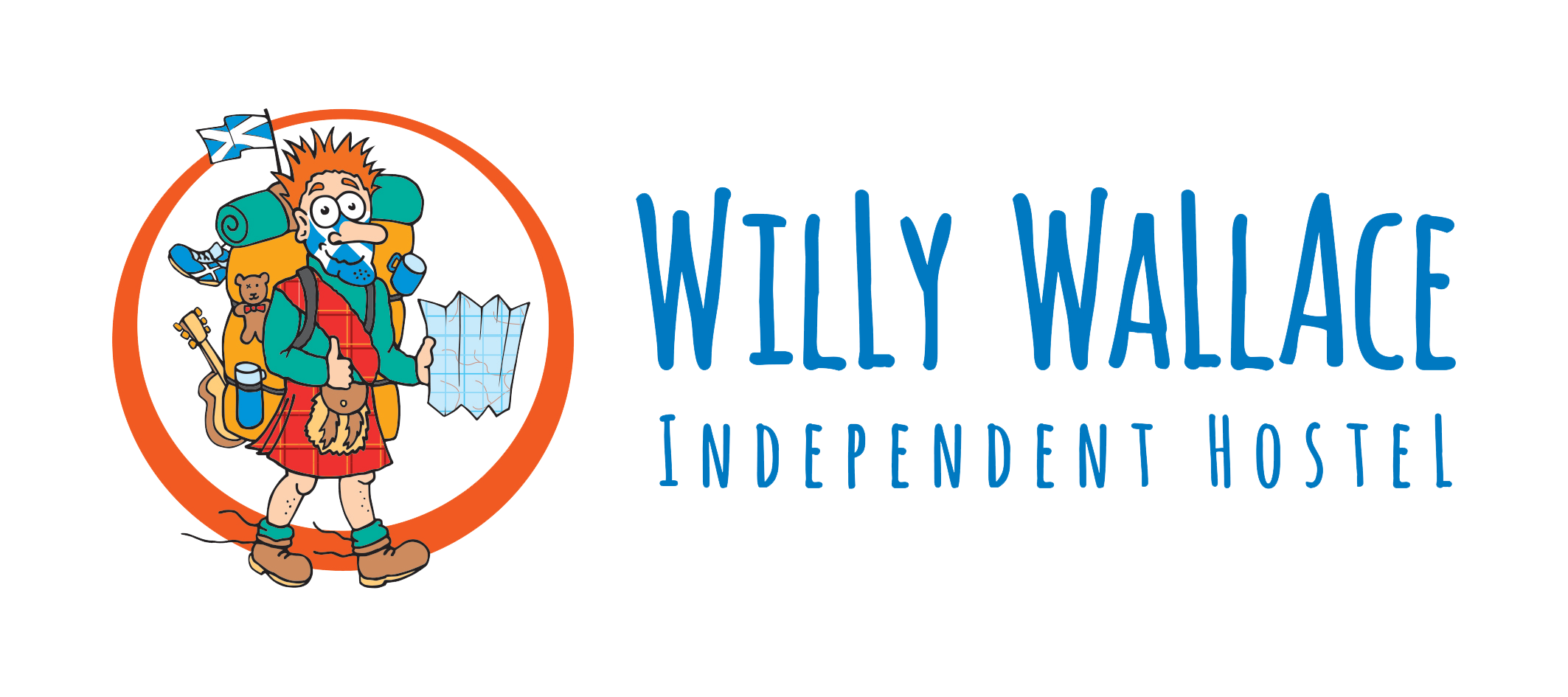 willy_wallace_logo.png