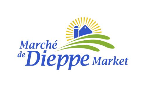 Sponsorship logos - website.png