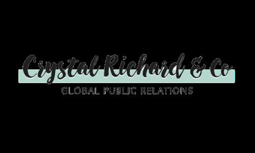 Sponsorship logos - website (8).png
