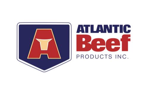 Sponsorship logos - website (15).png