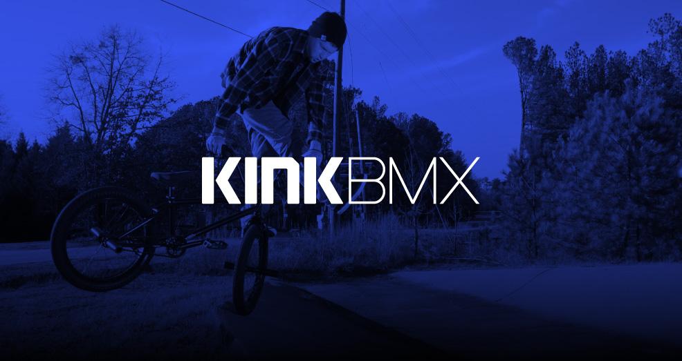 FullCircle_Brands_KinkBMX.jpg