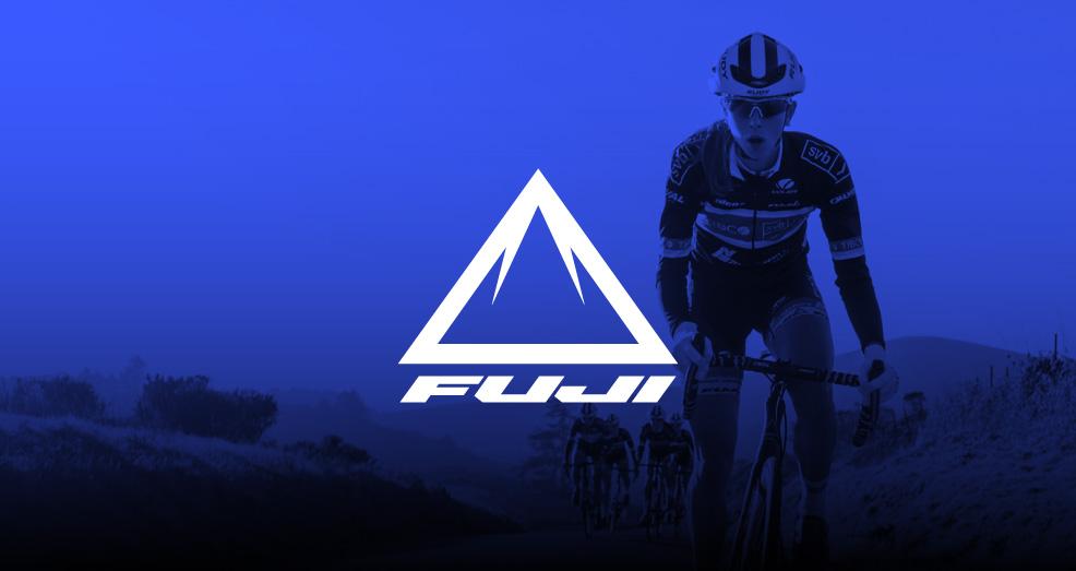 FullCircle_Brands_Fuji.jpg