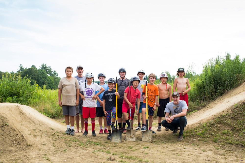 FullCircleBikeShop_Community_BikeClinic2.jpg