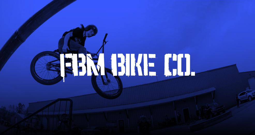 FullCircle_Brands_FBM.jpg