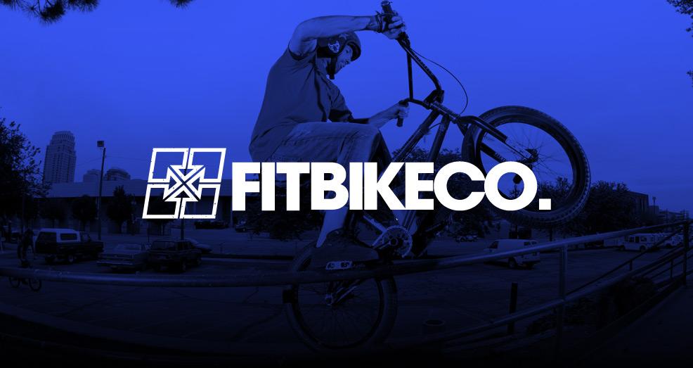 FullCircle_Brands_FitBikeCo.jpg