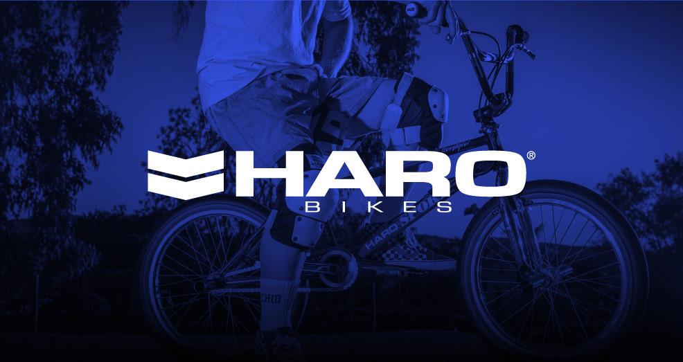 FullCircle_Brands_Haro.jpg