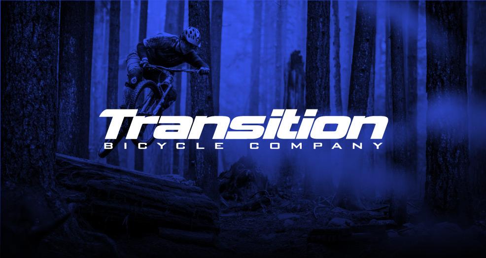 FullCircle_Brands_Transition.jpg